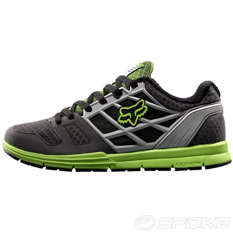 Fox Motion Elite Shoe