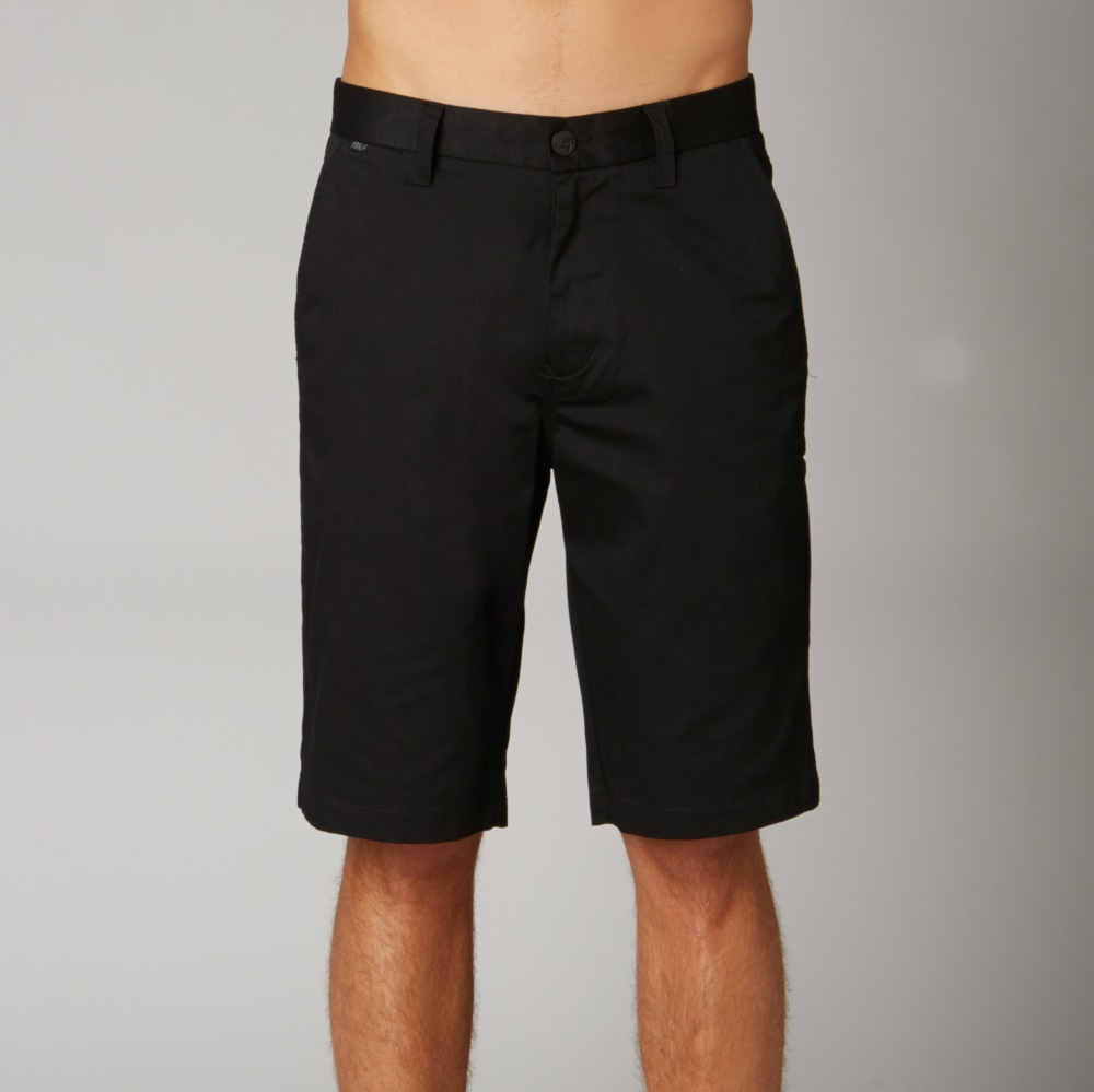 739da52b0f0 Fox Essex WalkShort Solid