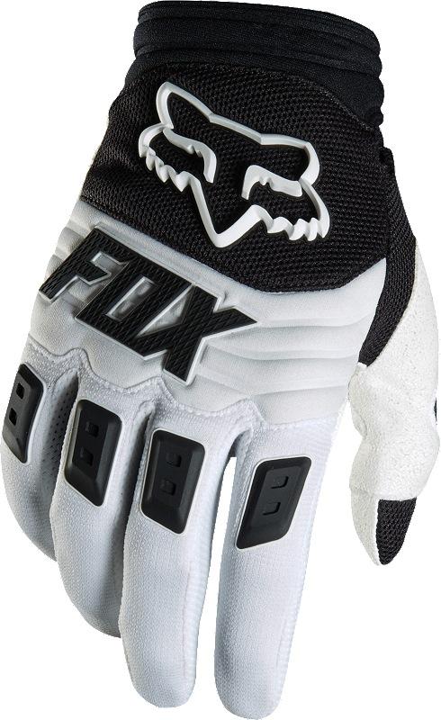Fox Dirtpaw Race Glove 88738ba956