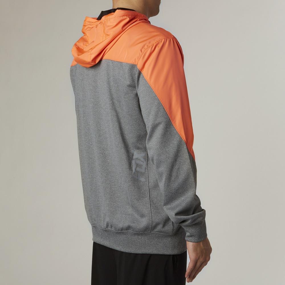 5da33f41c1 Fox Final Zip Fleece