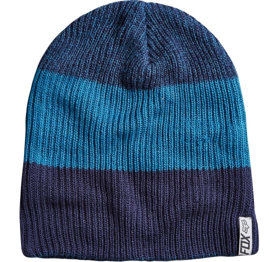 8f1f501399f Fox Scopic Beanie