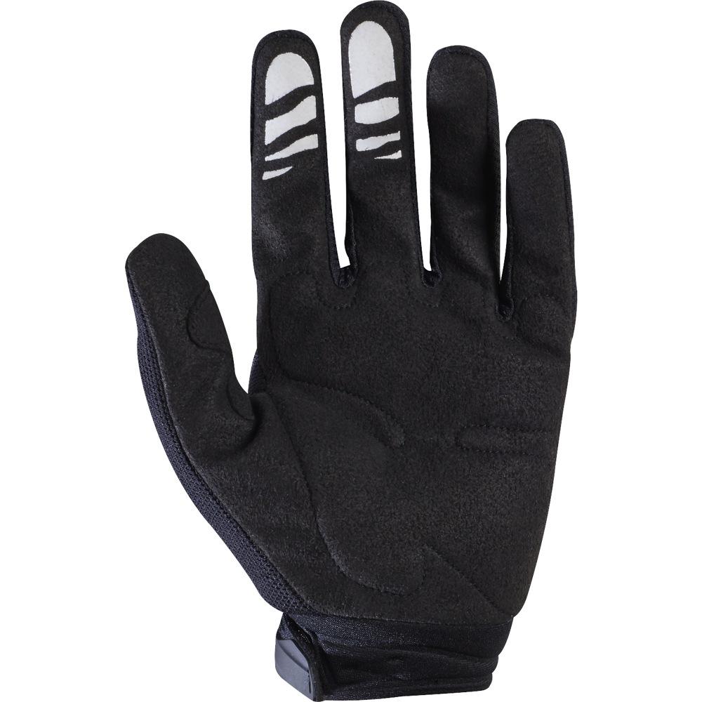 Fox Youth Dirtpaw Race MX17 Glove 29b213da90