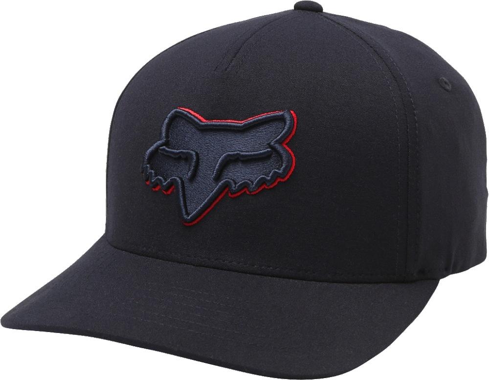 Fox Epicycle Flexfit Hat 58ca67caa6