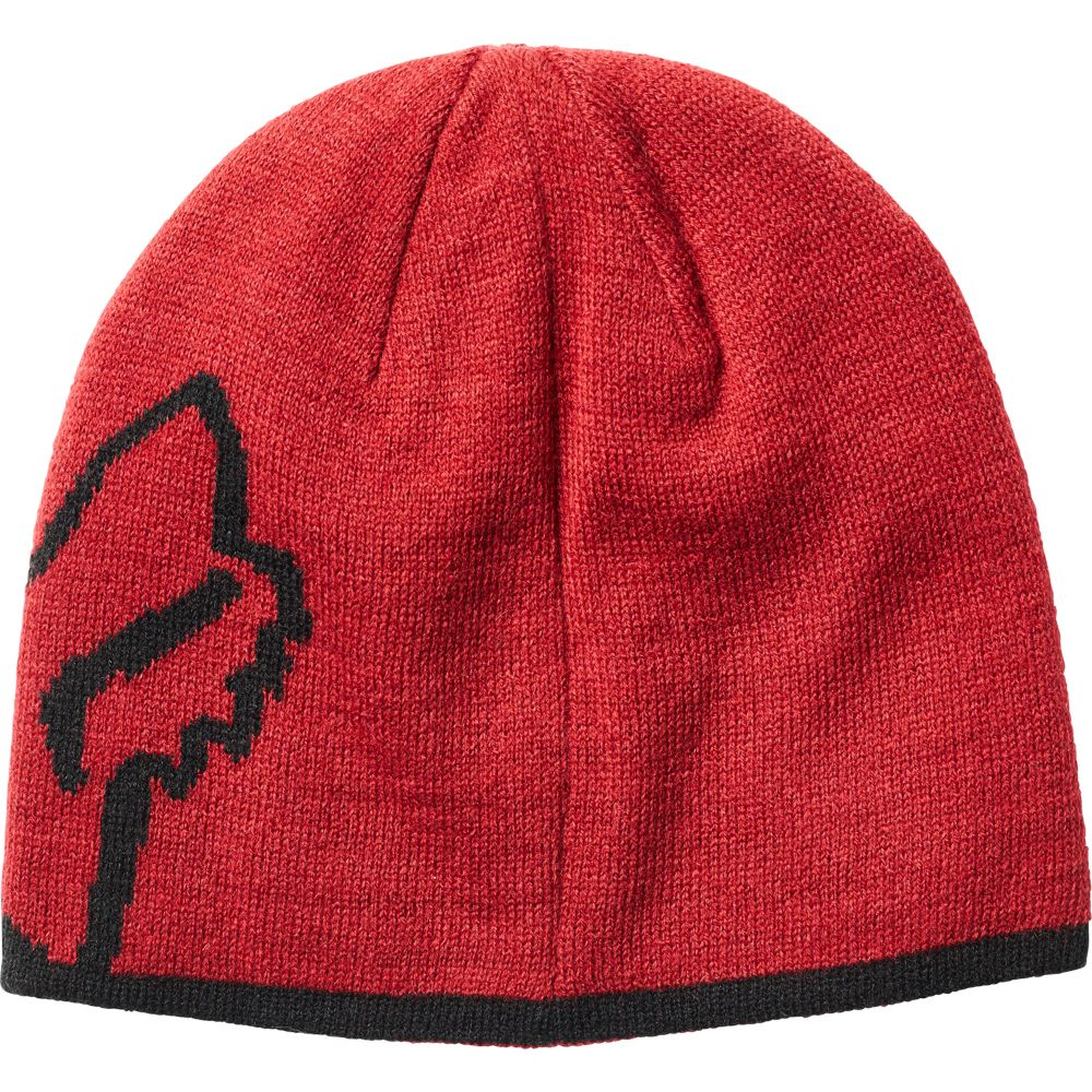 e86942ee8fa Fox Streamliner Beanie
