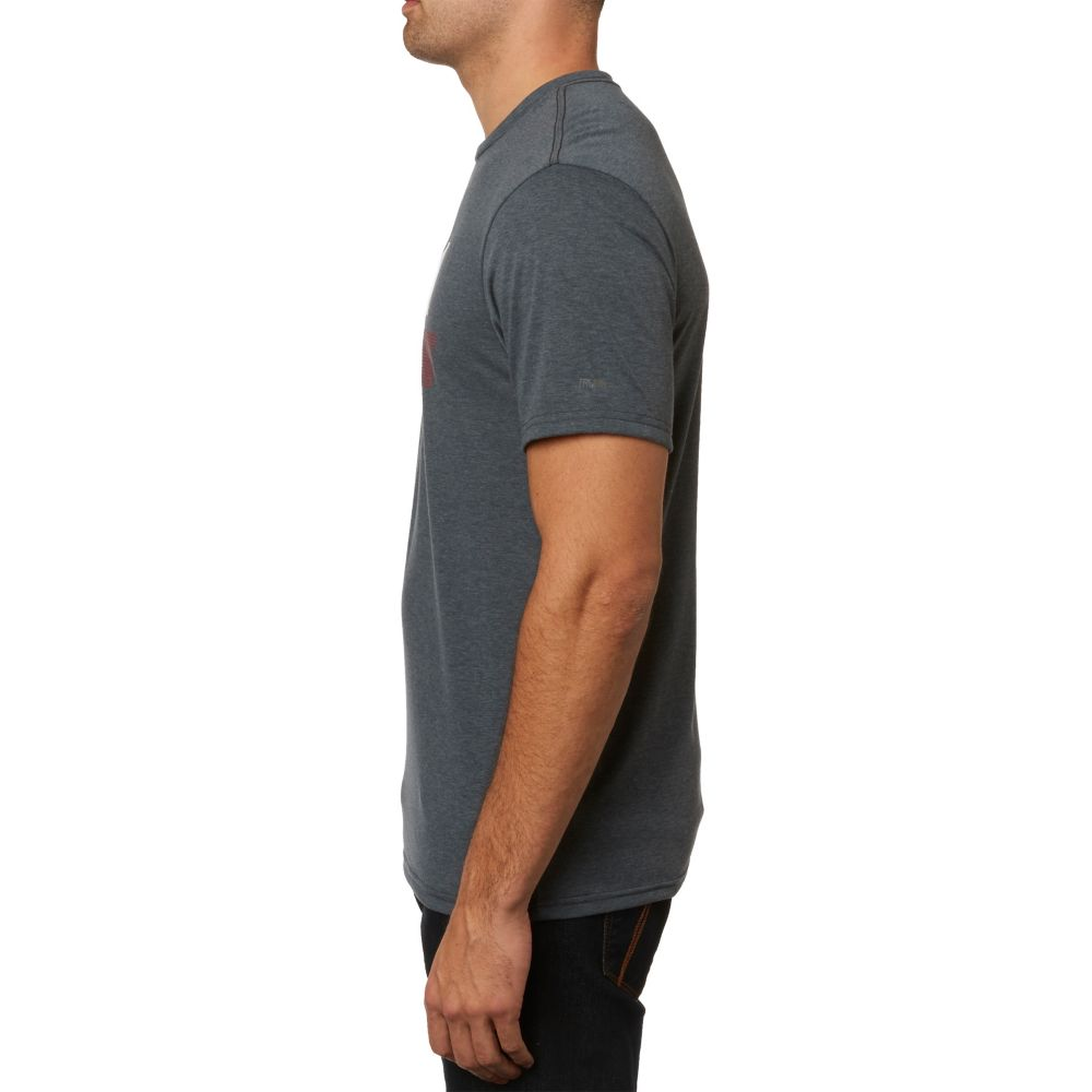8bbd15bfa2 Fox Aviator Tech Tee