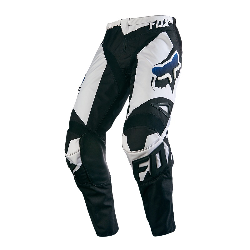 Fox 180 Race 16 Pant black XXL (38)