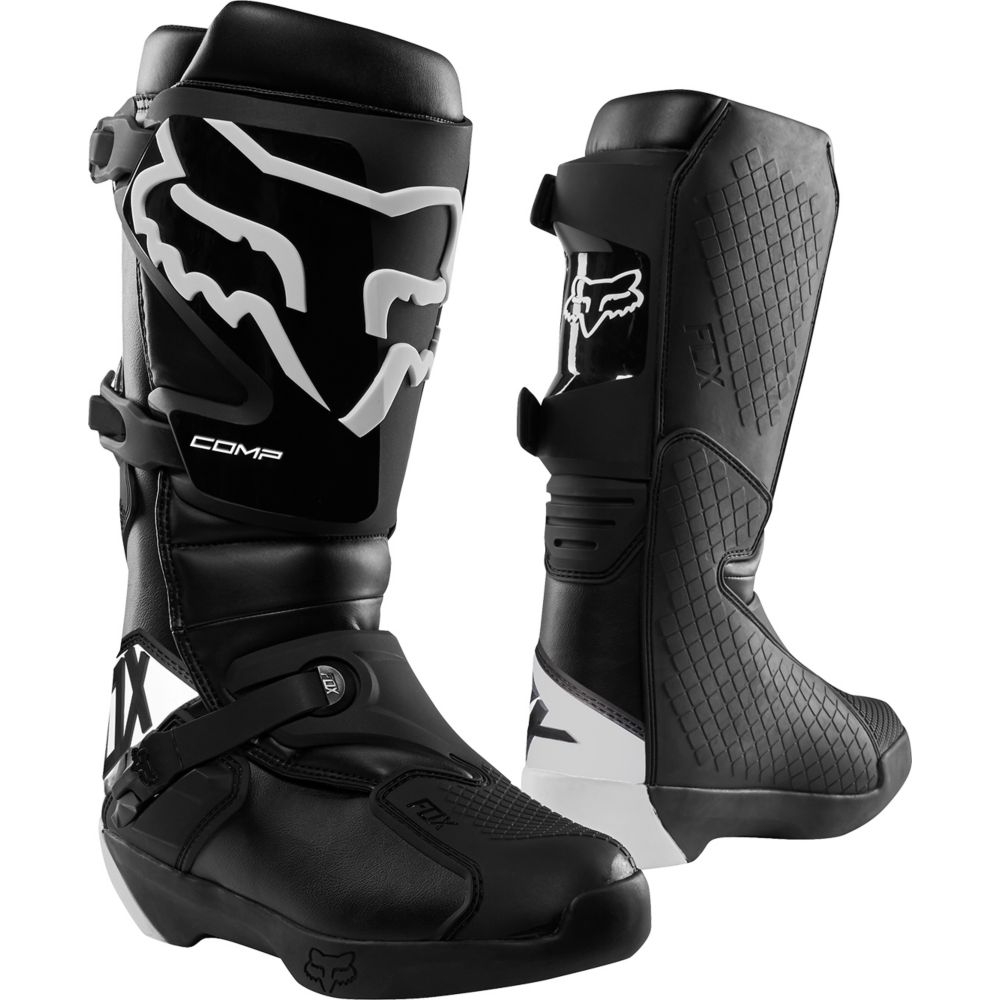 Fox Comp MX19 Boot