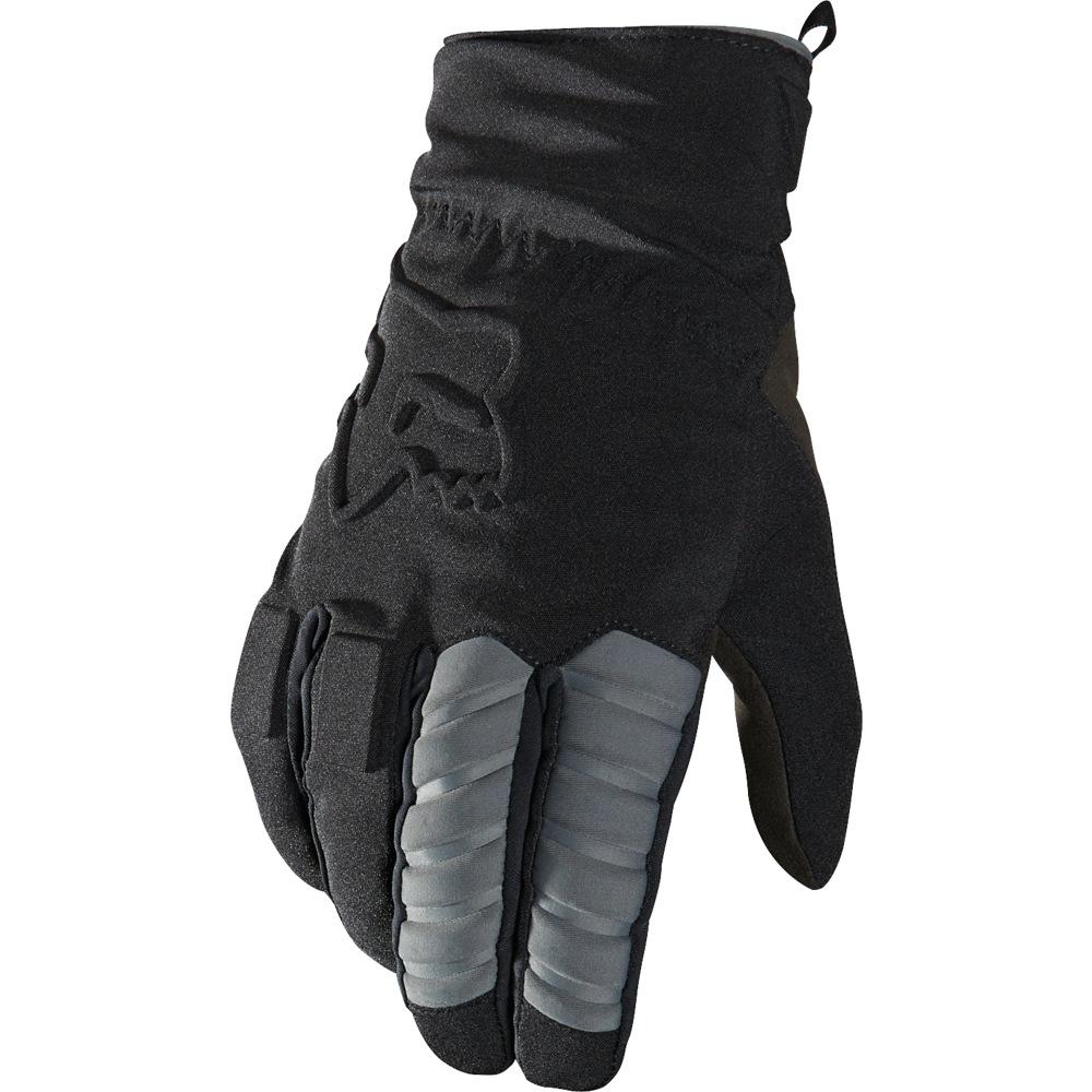 Fox Forge Cw Glove black L (10)