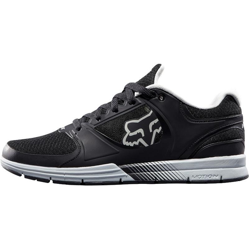 Fox Motion Concept Shoe Uk