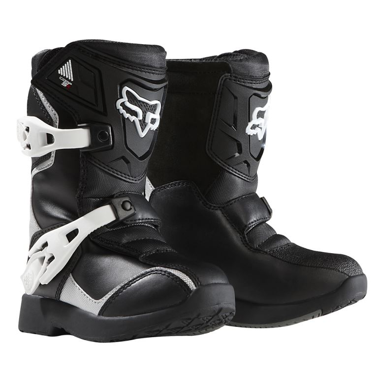 Fox Racing Comp 5 Boot