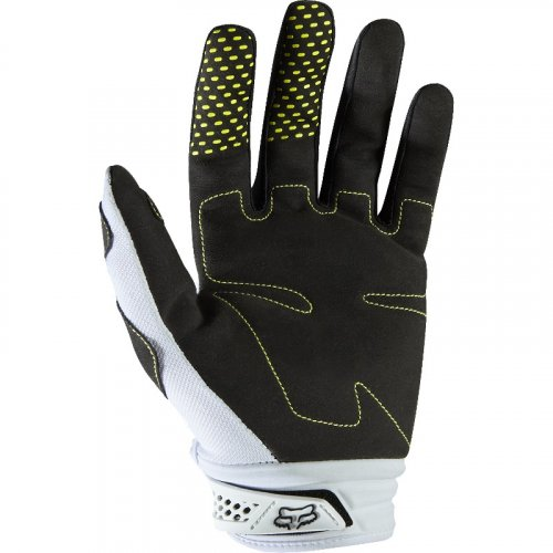Fox Dirtpaw Rockstar 13 Glove