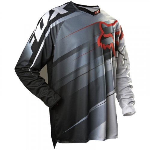 Fox 360 SX Charger 13 Jersey