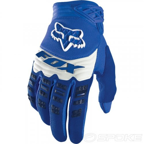 Fox Dirtpaw Race 14 Glove