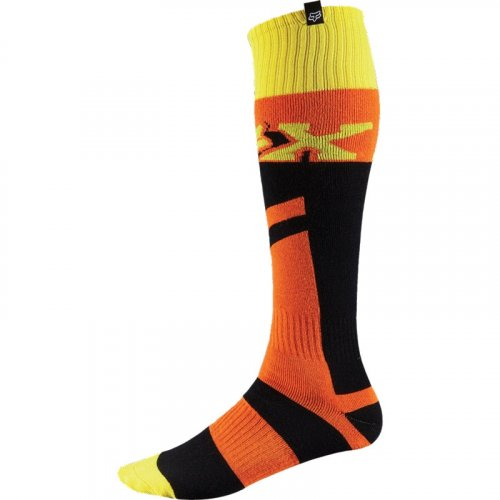 Fox FRI Anthem Thin Sock