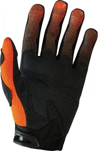 Fox Pawtector Glove