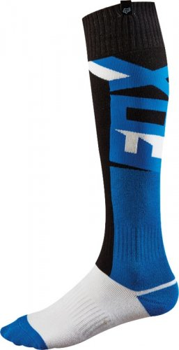 Fox Fri Thin Vandal Sock