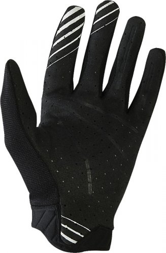 Fox Savant Airline Glove