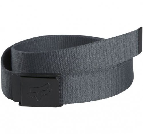 Fox Mr. Clean Web Belt