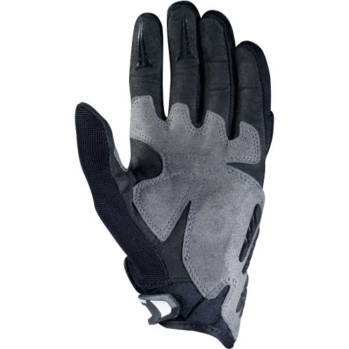 Fox Bomber Glove
