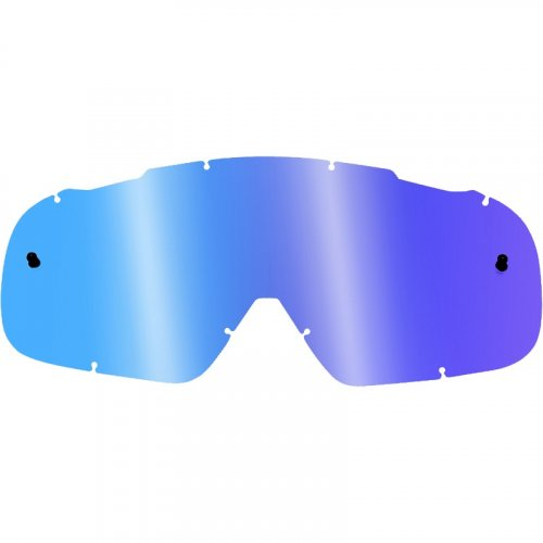 Fox Air Defence Lens Spark Blue