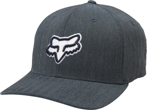Fox Transfer Flexfit Hat