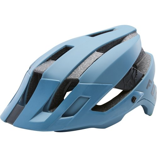 Fox Flux Helmet