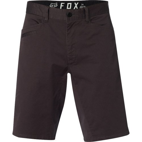 Fox Stretch Chino Short