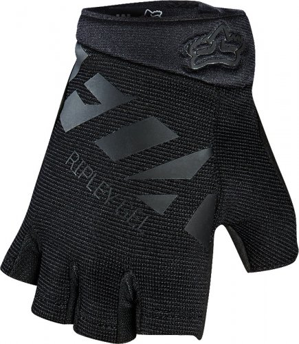 Fox Womens Ripley Gel Short Glove
