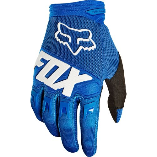 Fox Dirtpaw Race MX19 Glove