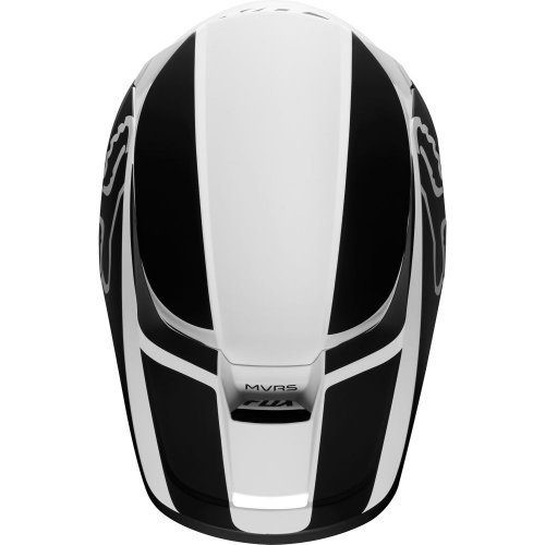 Fox V1 Przm MX19 Helmet