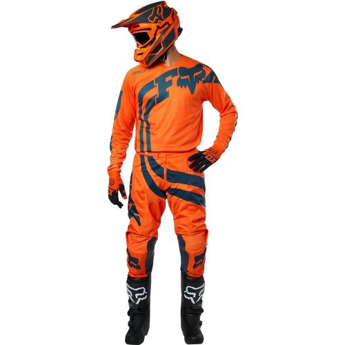Fox 180 Cota MX19 Gear Set