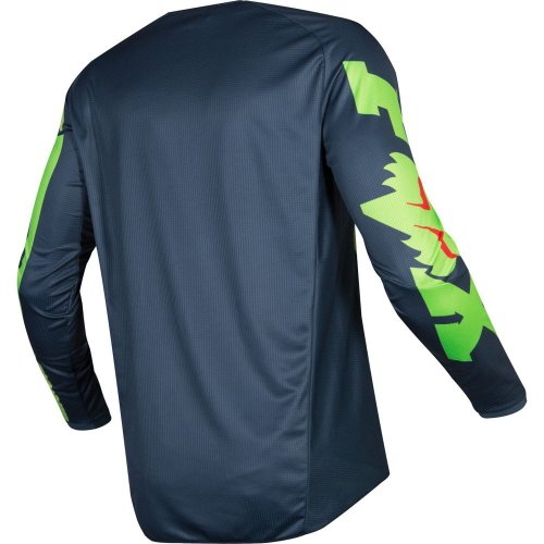 Fox 180 Cota MX19 Jersey