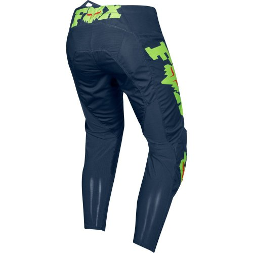 Fox 180 Cota MX19 Pant