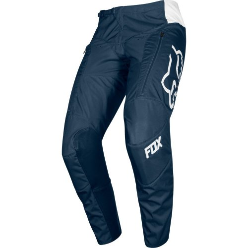 Fox Legion LT MX19 Pant