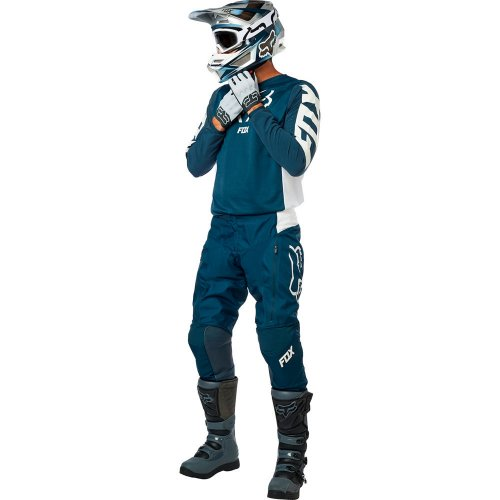 Fox Legion LT MX19 Gear Set