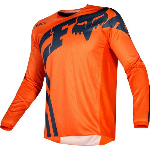Fox Youth 180 Cota MX19 Jersey