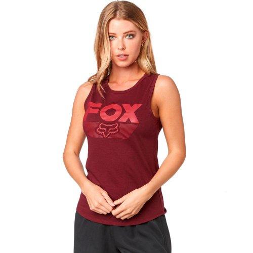 aa940718222f Dámské oblečení a doplňky Fox Racing