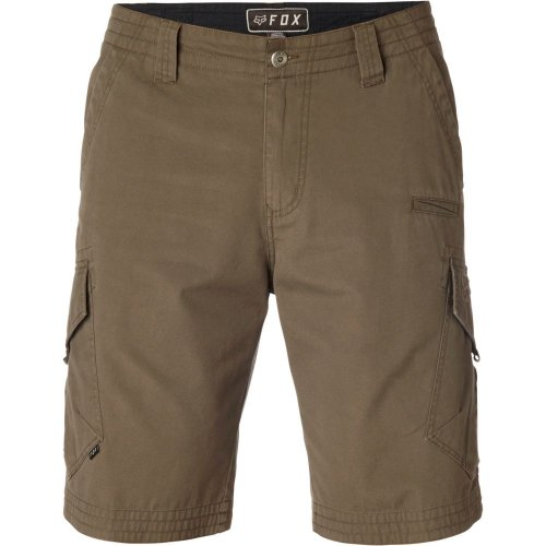 Fox Slambozo Cargo Short