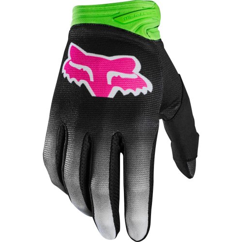 Fox Dirtpaw Fyce MX20 Glove