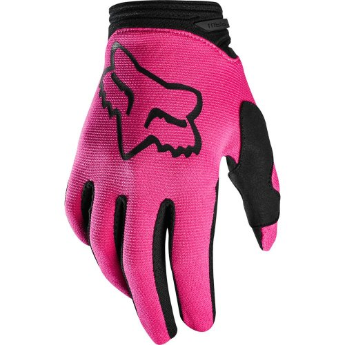 Fox Womens Dirtpaw Prix MX20 Glove