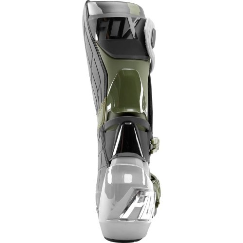 Fox Comp R MX20 Boot