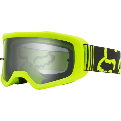 Fox Main II Race MX20 Goggles