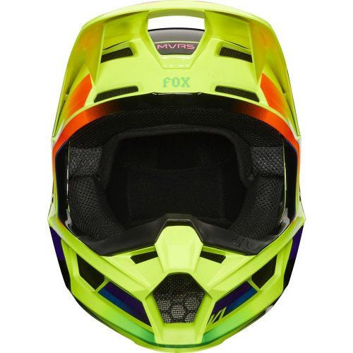 Fox V1 Gama MX20 Helmet