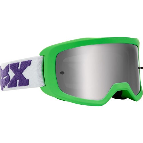 Fox Main II Linc Spark MX20 Goggle
