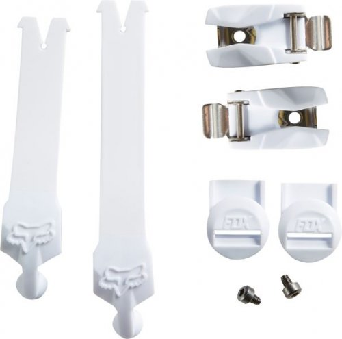 Fox Comp R Strap Kit