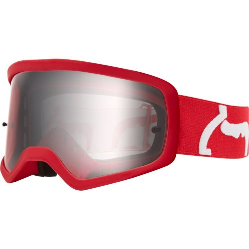 Fox Main II PC Prix MX20 Goggle