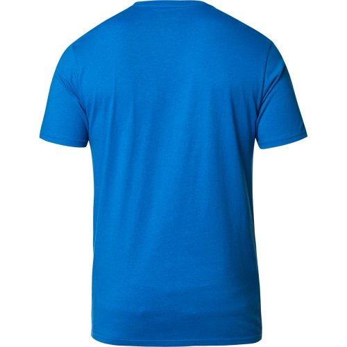 Fox F-Head-X Slider Premium Tee