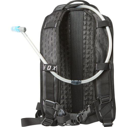 Fox Utility Hydration Pack Small