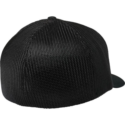Fox Head Strike Flexfit Hat