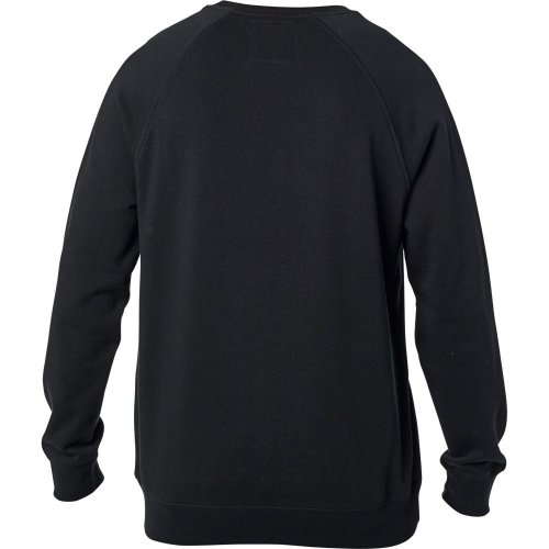 Fox Apex Crew Fleece